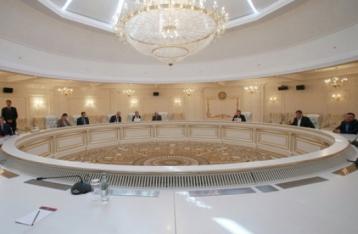 Клімкін: Зустріч у Мінську планується на завтра