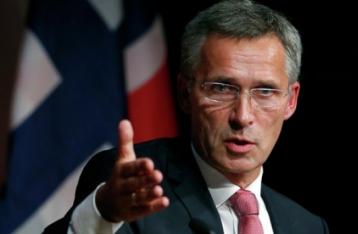 Генсек НАТО назвав умови вступу України в Альянс