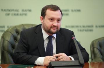 Арбузов: НАТО не будет воевать за украинские интересы