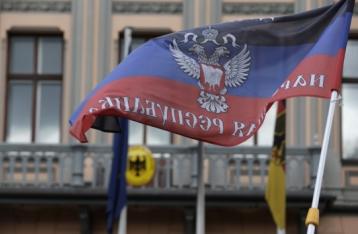 Пушилін: ДНР просить ОБСЄ провести перевірку за фактами тортур над полоненими