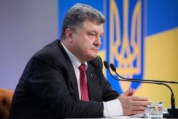 Президент схвалив розширення повноважень РНБО