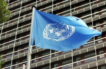 ООН: В ходе конфликта на Донбассе погиб 4771 человек