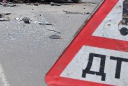 У Білорусі розбився автобус з українцями: троє загиблих