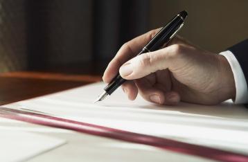 Порошенко подписал закон выплате пособий пострадавшим участникам массовых акций