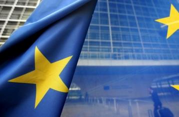 Председательство в Совете ЕС перешло к Латвии