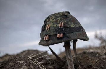 Украина, РФ, ФРГ и Франция выступают за новую встречу по Донбассу