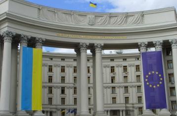 Макеев представит Украину на встрече в «нормандском формате»