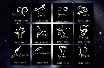 Год по гороскопу. Верить ли тому, что сулят звезды