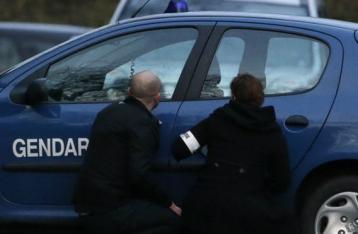 Исламисты, напавшие на редакцию журнала Charlie Hebdo, убиты полицией