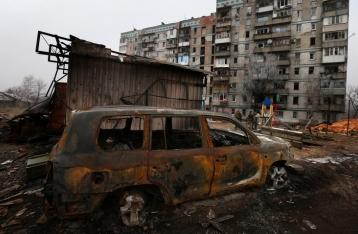 В ООН обнародовали новые данные о количестве жертв конфликта на Донбассе