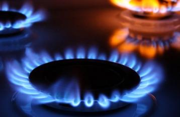 Цены на газ для населения собираются повысить с 1 апреля