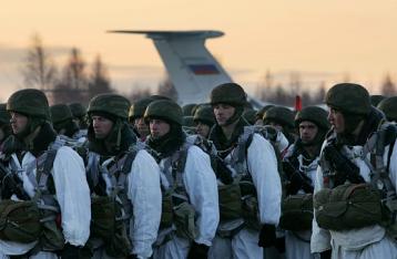 Порошенко: Сегодня на Донбасс зашли более двух тысяч российских военных
