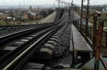 В Украине усилят охрану важных объектов инфраструктуры