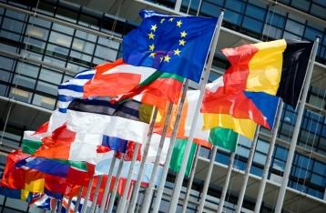 Латвия созывает заседание Совета глав МИД ЕС из-за теракта в Мариуполе