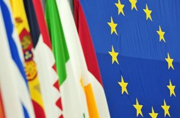 Лидеры ЕС хотят усилить санкции против России