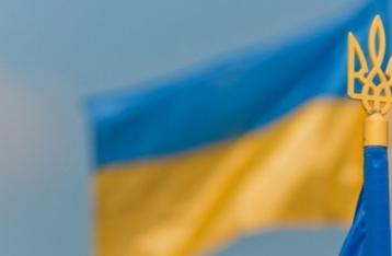 Госдолг Украины в гривневом эквиваленте вырос почти в два раза