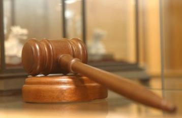 «Нафтогаз» требует в суде от «Газпрома» $6,2 миллиарда
