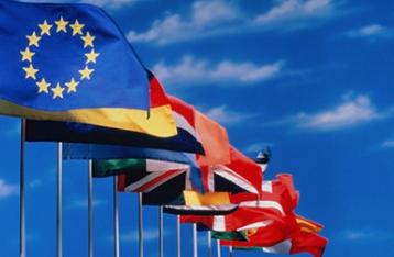 В ЕС сожалеют в связи со срывом переговоров в Минске