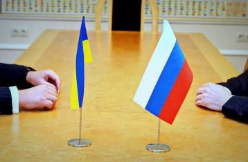Украина ввела санкции против 160 российских компаний