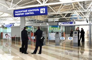 В Украине за ночь авиабилеты подорожали на 30%