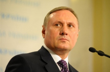 Ефремову могут выдвинуть дополнительные обвинения