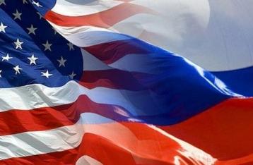 США требуют от России и НВФ соблюдать перемирие на Донбассе