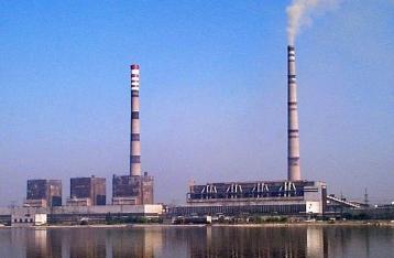 Украина не будет платить за электроэнергию, производимую на неконтролируемых территориях