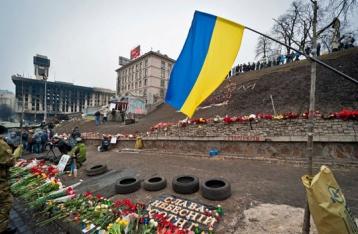 ГПУ имеет доказательства причастности России к расстрелам на Майдане