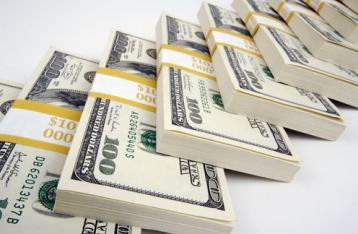 Банкам временно запретили покупать валюту по поручению клиентов