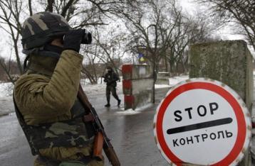 МИД Франции: В случае атаки на Мариуполь РФ ожидают новые санкции