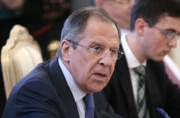 Москва считает нереальными условия Киева для перемирия