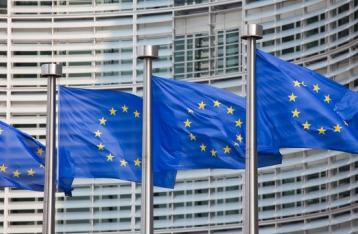 Украину и РФ пригласили на газовые переговоры в Брюссель