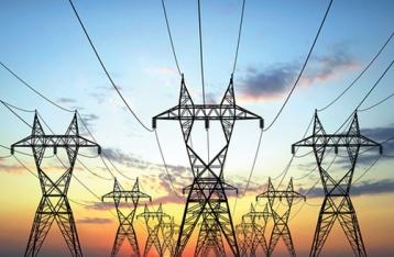 К 2017 году тарифы на электроэнергию повысят в 3,5 раза