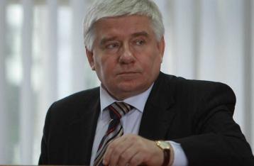 Михаил Чечетов покончил жизнь самоубийством