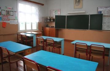 Каникулы в столичных школах продлили на неделю