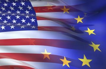 ЕС и США угрожают усилить санкции в случае невыполнения Минских соглашений