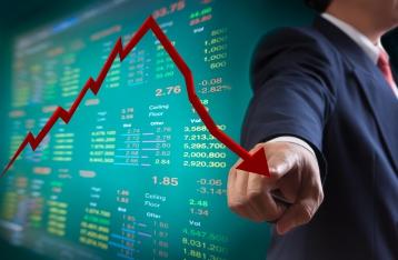 Кабмин допускает падение экономики на 11,9% и инфляцию в 42,8%