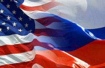 США заморозили активы трех российских банков
