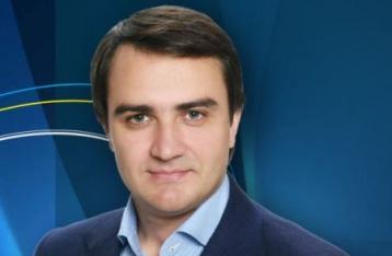 Президентом ФФУ избран Павелко