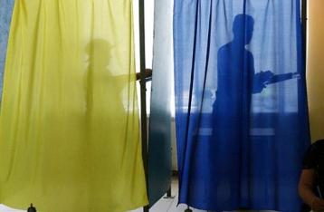 МИД: Киев будет разговаривать только с законно избранными представителями Донбасса