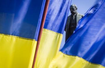 Шевченковскую премию присудили четырем деятелям культуры
