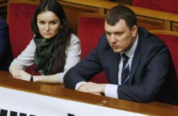 Четырех судей Печерского суда отстранили от должностей на два месяца