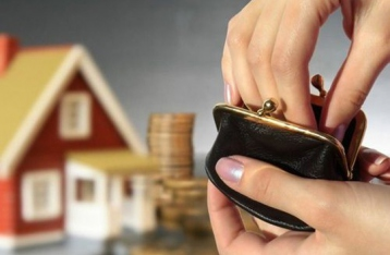 Платить по-новому: как изменятся тарифы на коммуналку