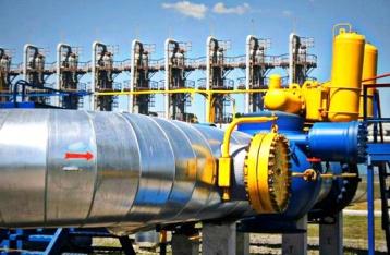Украина хочет повысить тариф на транзит российского газа