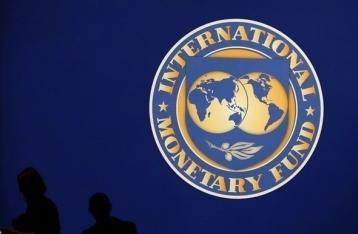 МВФ назвал предпосылки восстановления экономики Украины