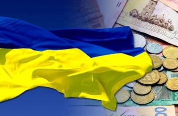 Что ждет Украину после кредита МВФ: товары подорожают, но зарплаты тоже вырастут