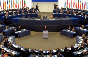 Совет ЕС продлил санкции против РФ
