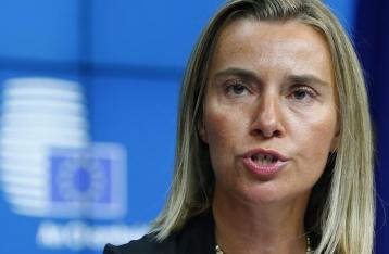 ЕС призывает страны-члены ООН ввести санкции против России
