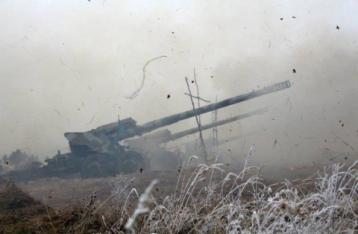 В ДНР снова грозят Украине войной