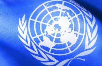 Генсек ООН: Совбез до сих пор не выработал единой позиции по Украине